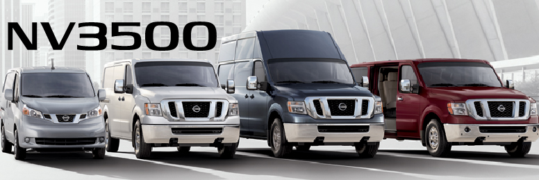 nissan extended service contracts protect your nissan with a nissan extended service plan nv. Black Bedroom Furniture Sets. Home Design Ideas